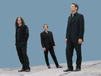 cst-christian-schumacher-trio