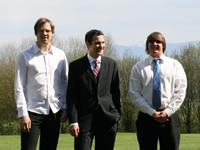 CST-2009