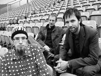 hdv-trio