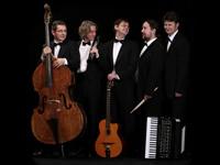 Isar-Amper Jazz Company