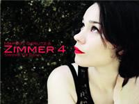 Margot Gerlitz & Zimmer 4
