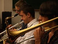 Piotr Pawlak Jazztet
