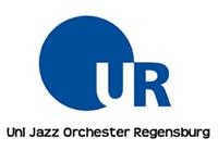 Uni Jazz Orchester