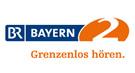 Bayerischer Rundfunk B2