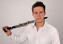 Alexander von Hagke & Band