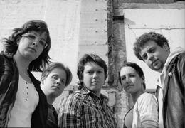 Christoph Neuhaus Quintett
