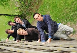 ME-Quintett