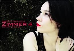 Margot Gerlitz & Zimmer4
