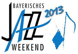 01_jazzweekend2013-web